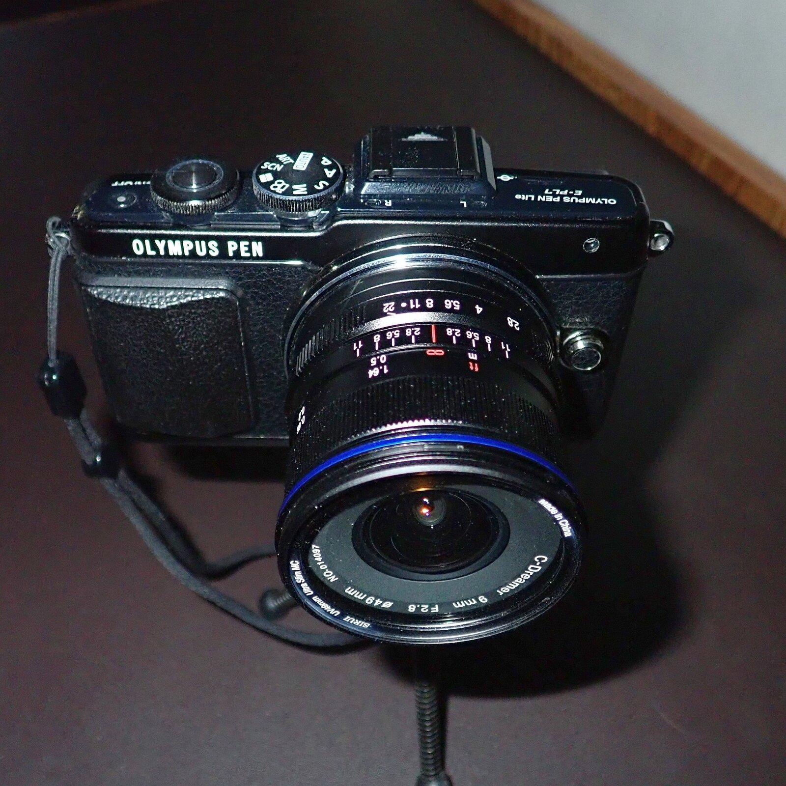 TA021564-75.jpg