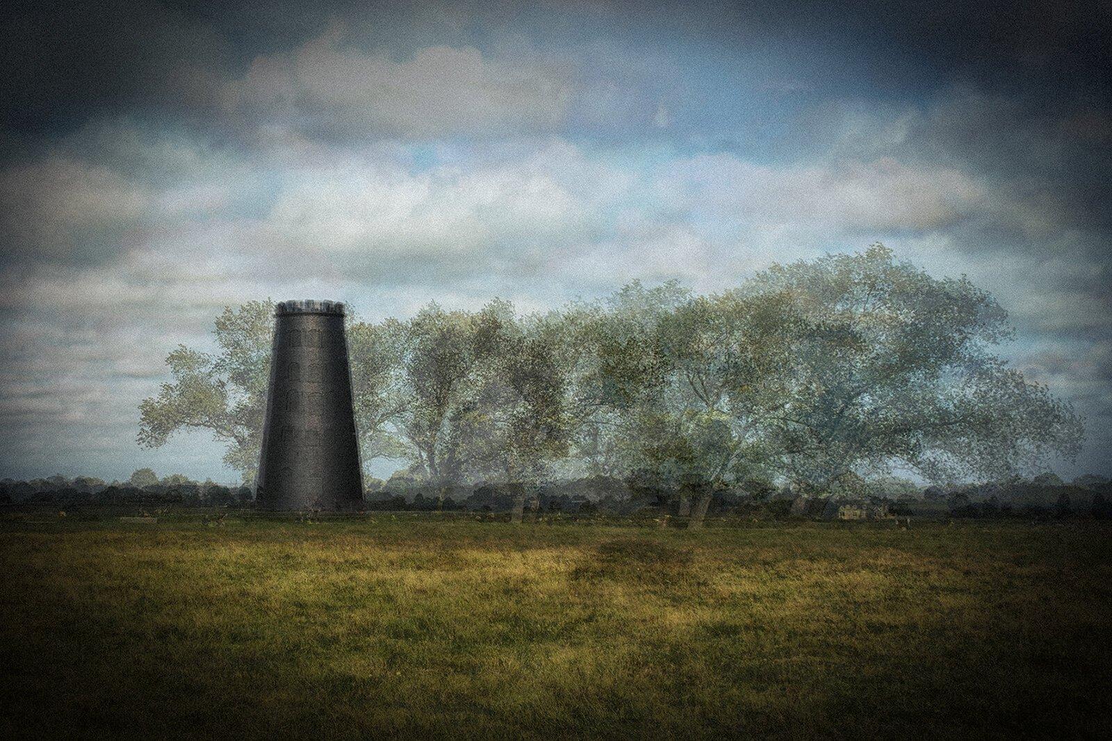 The Black Mill.jpg