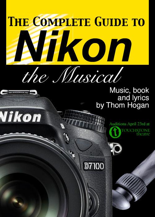 The-Musical.jpg