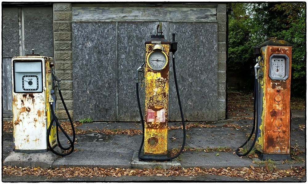 The old pumps.jpg