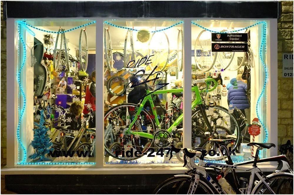 The_Bike_shop.jpg