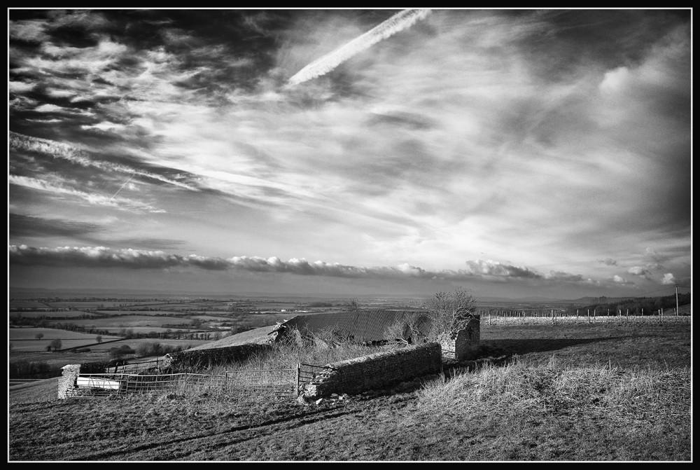 The_old_barn_SFX.jpg