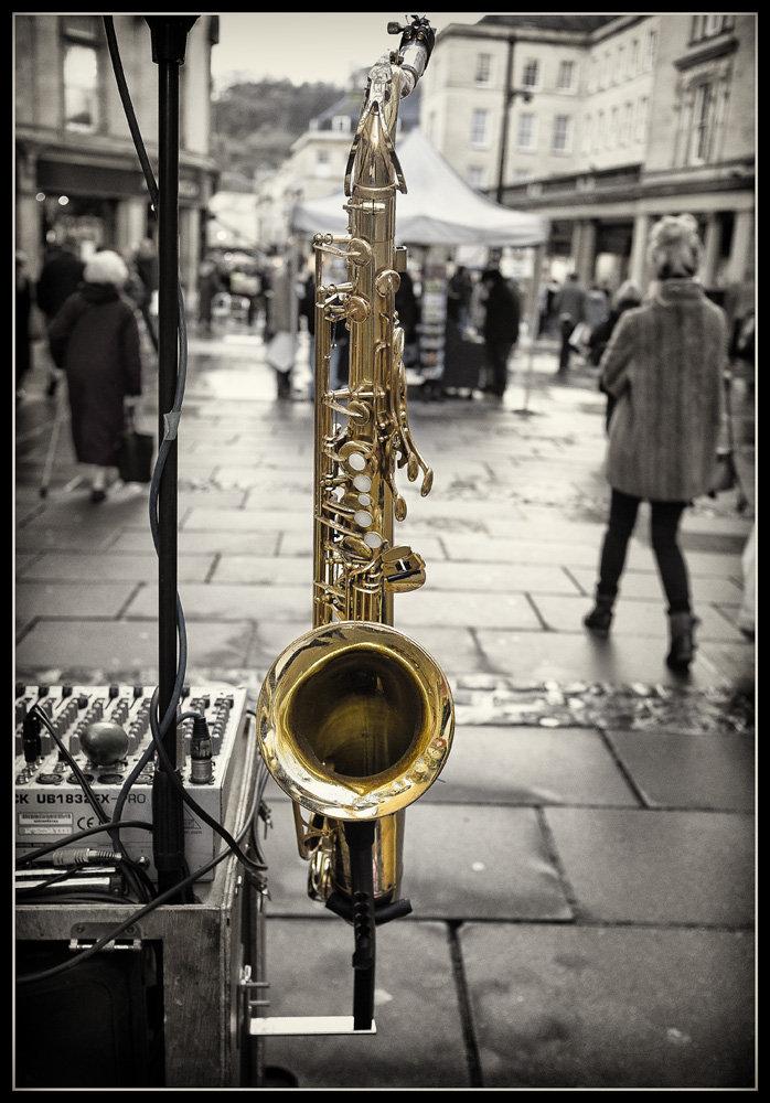 The_Saxophone_BW.jpg