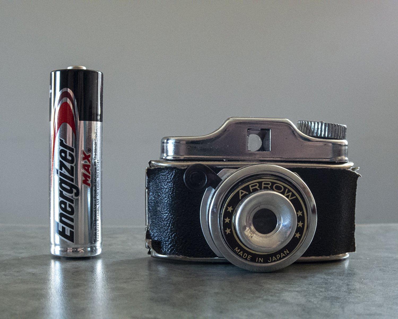 tiny camera.jpg
