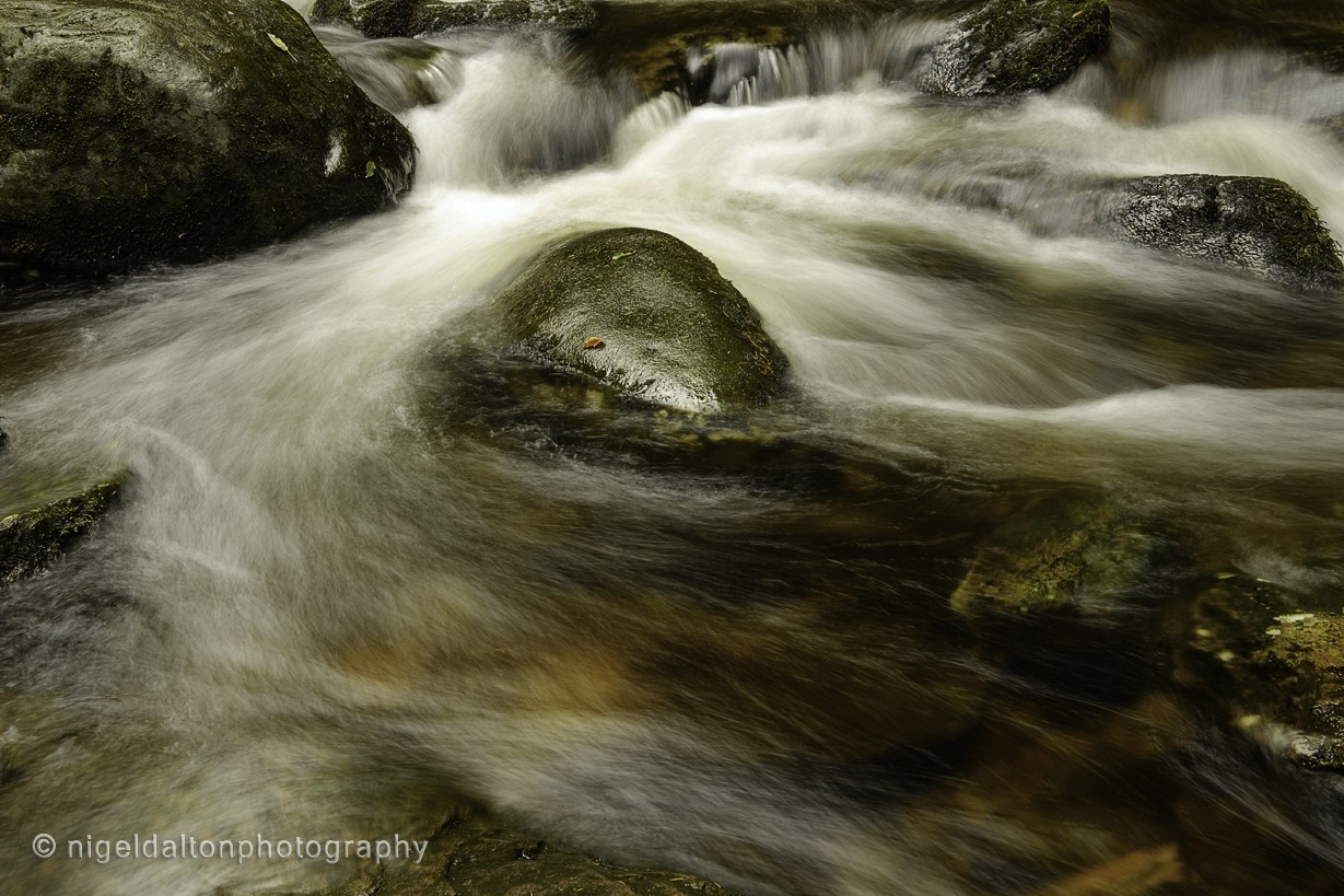 Torc Waterfall Killarney v2 copy watermarked.jpg