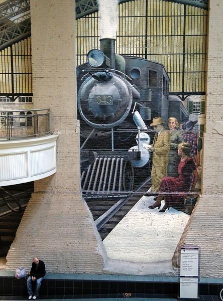 traintime-L.jpg