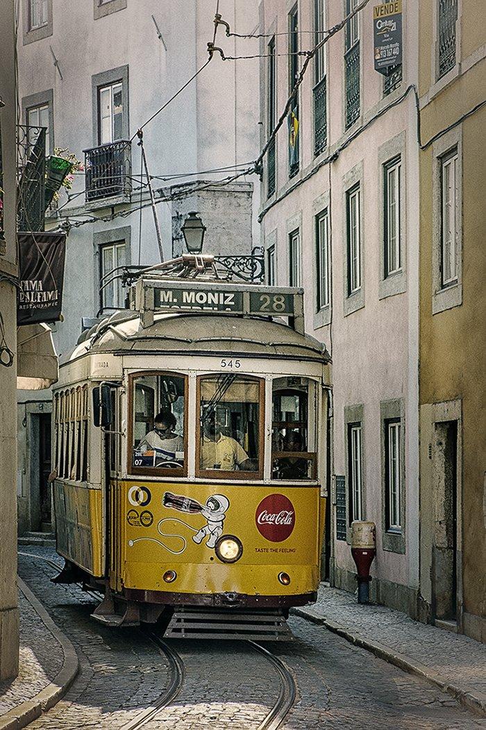 Tram 28 Lisboa.jpg
