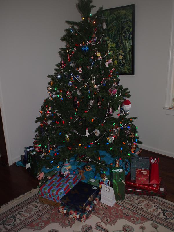 tree_2018.jpg