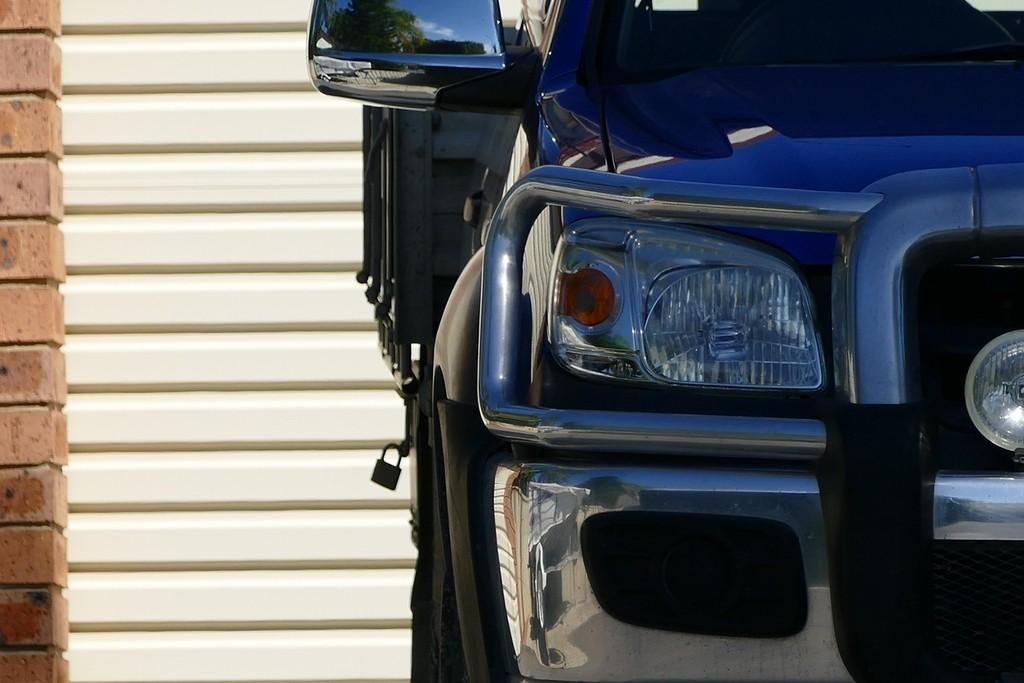 truck400mm.jpg