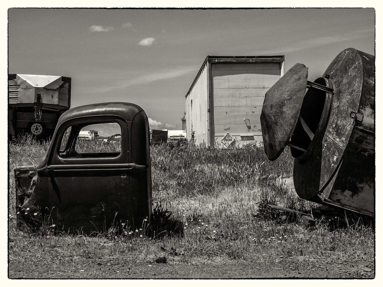 TruckCab-IlfordPanF.jpg