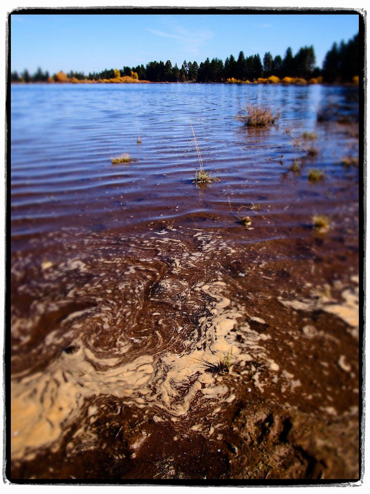 Tumalo Reservoir (Diorama).jpg