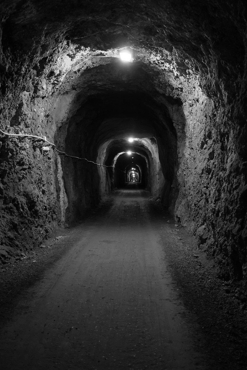 Tunel La Plazaola.jpg