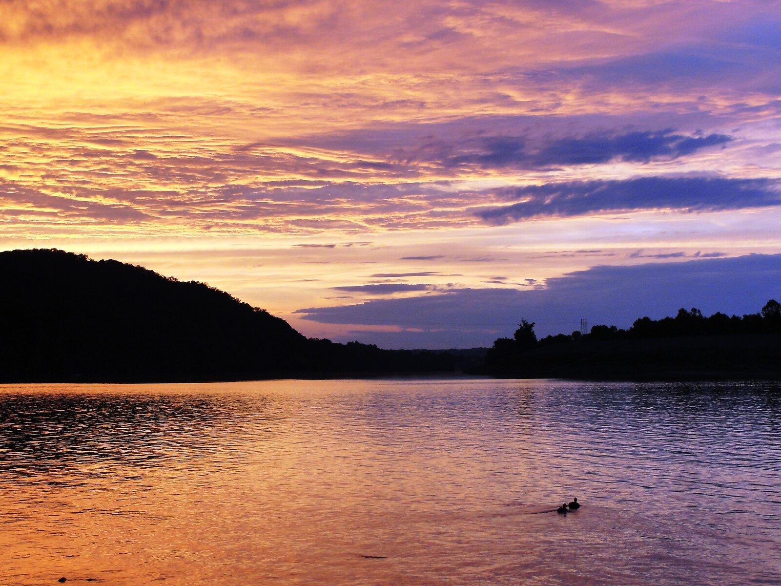 Turley_River.JPG