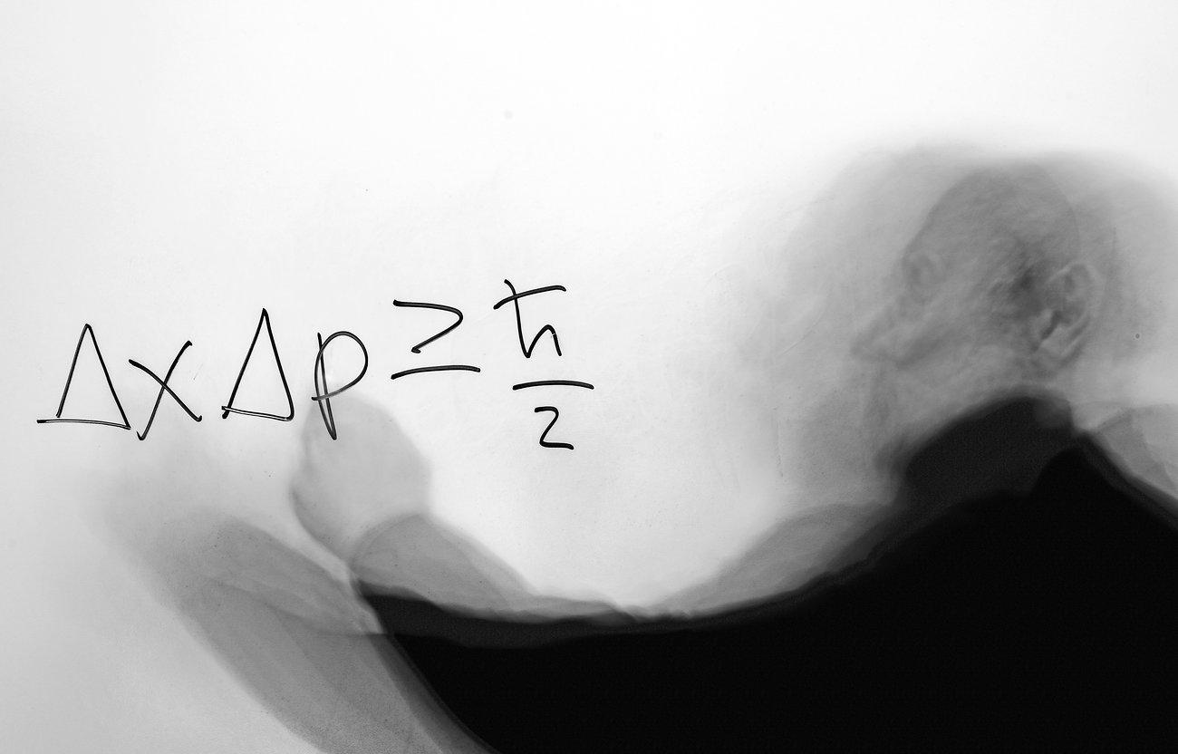 uncertainy5.jpg