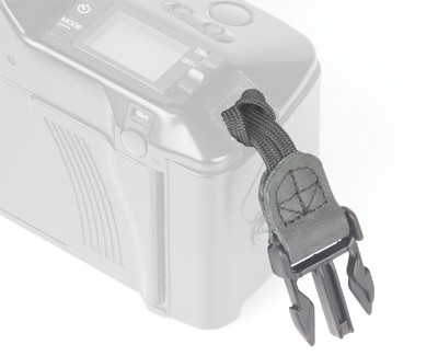 UniLoopCamera.jpg