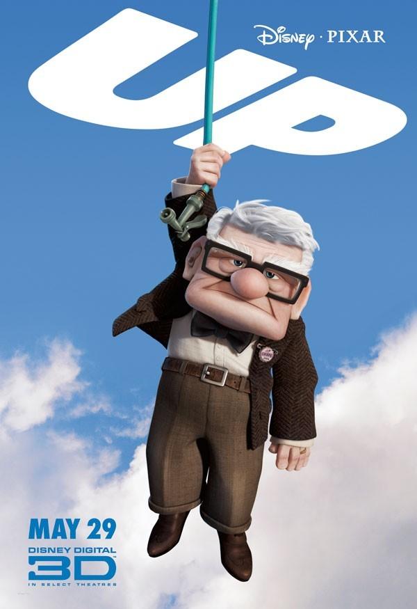 up-movie-poster-carl.jpg