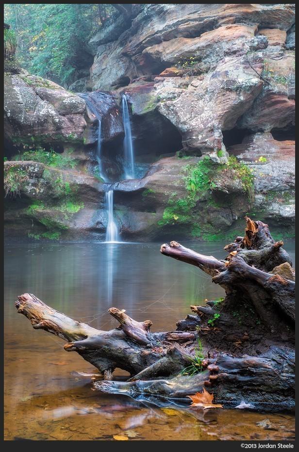 upper_falls1.jpg