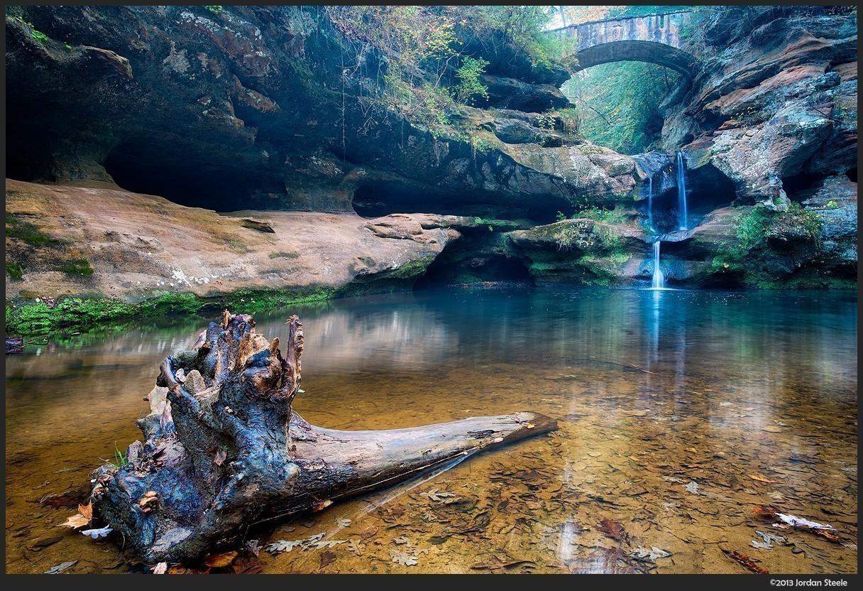 upper_falls2.jpg