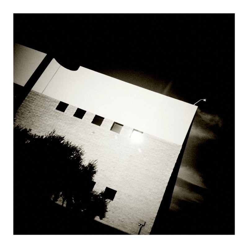 urban_10resized.JPG