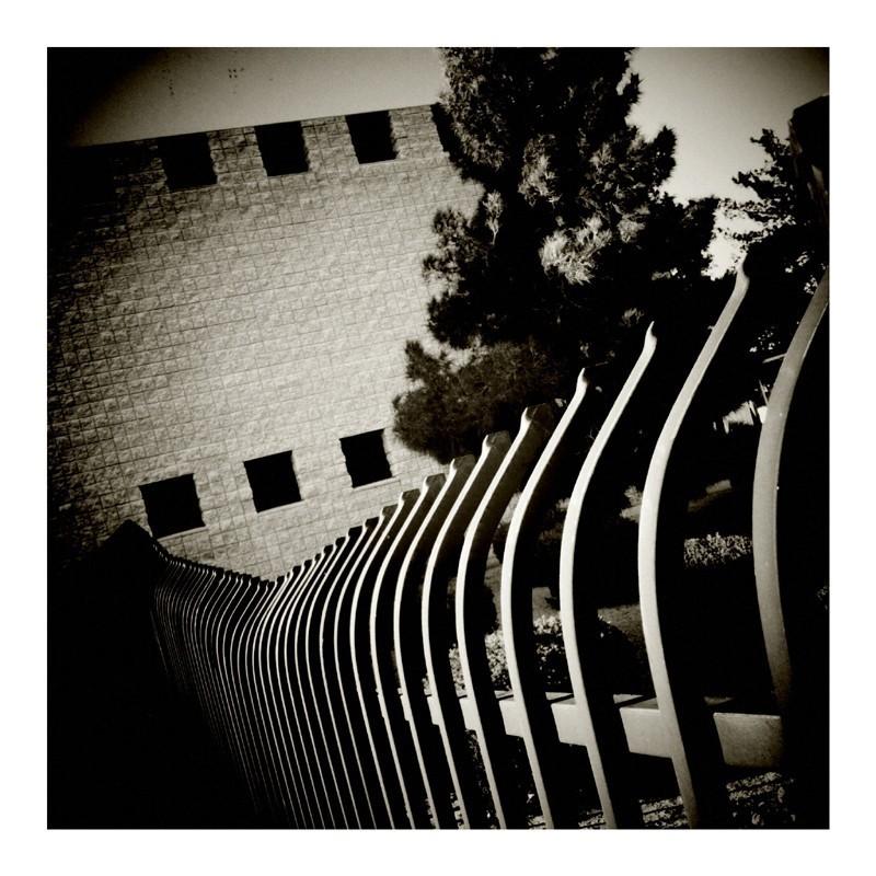 urban_15resized.JPG