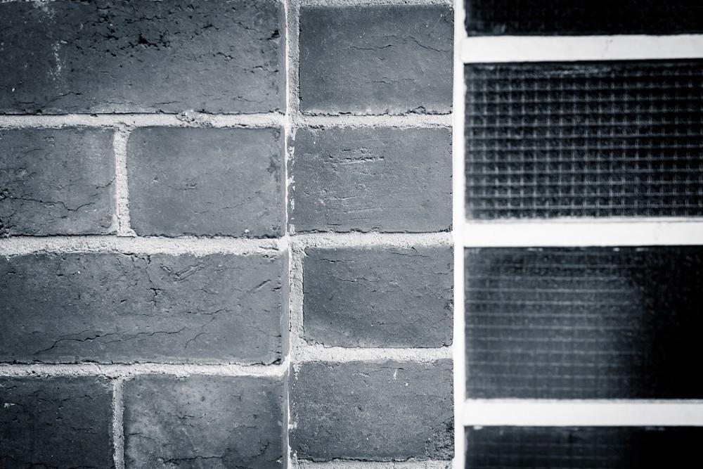 Urban_Textures-3.jpg