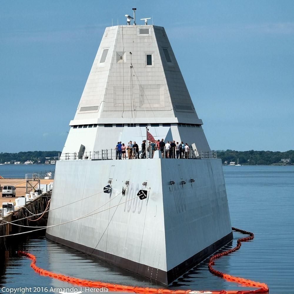 USSZUMWALT-09-16-002-Edit-WEB.