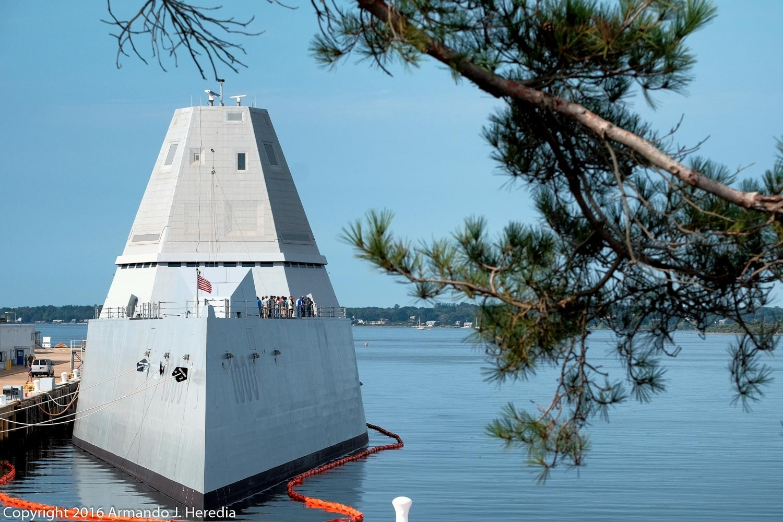 USSZUMWALT-09-16-004-Edit-WEB.