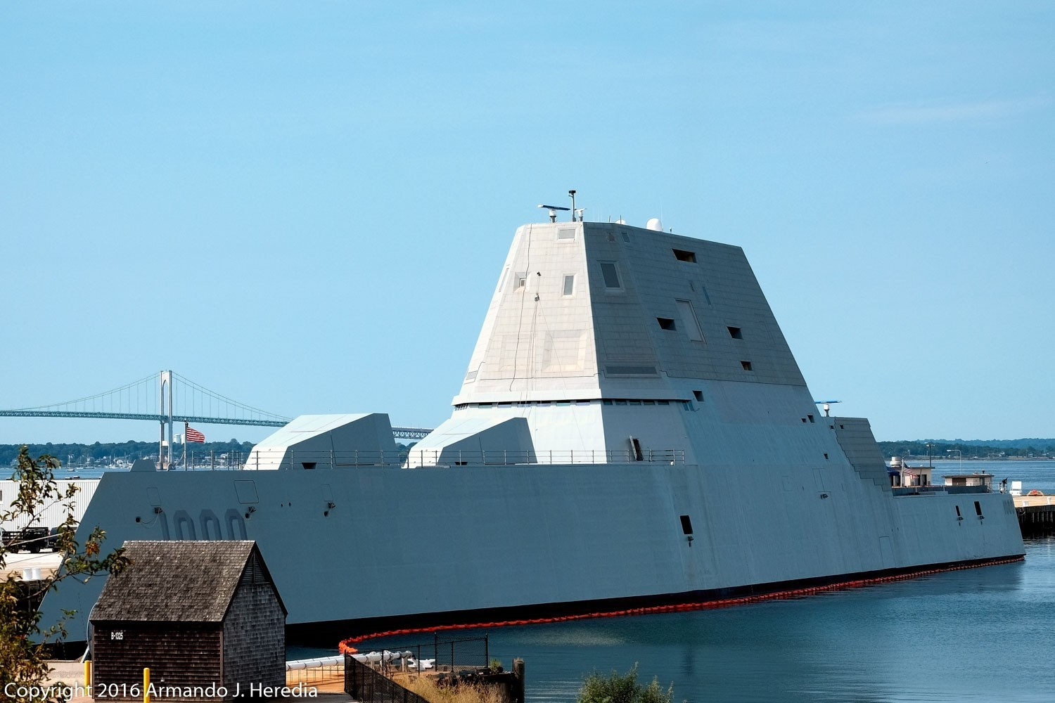USSZUMWALT-09-16-015-Edit-WEB.jpg