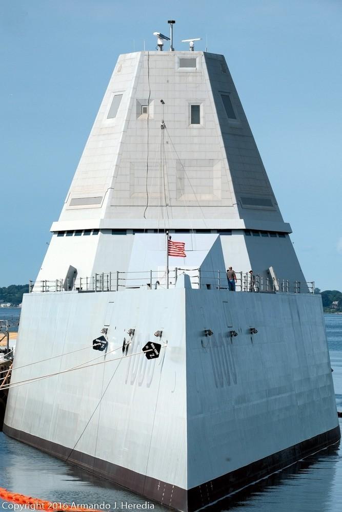 USSZUMWALT-09-16-019-Edit-WEB.