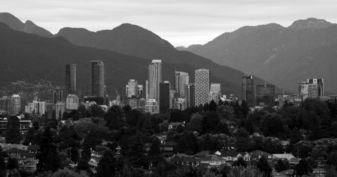 Vancouver BW 2021 -.JPG