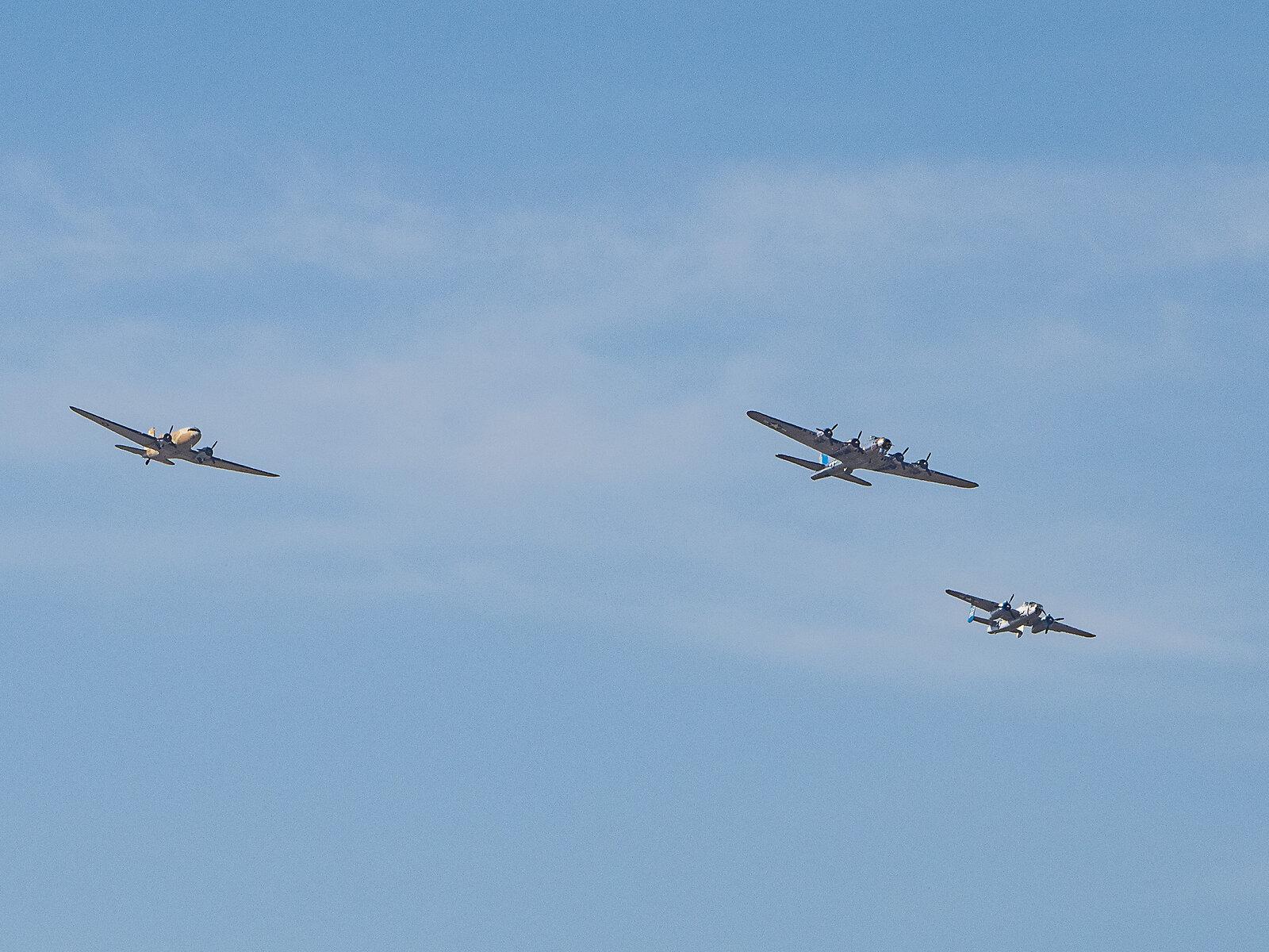 VE Day 75th Anniv Flyover_-1.jpg