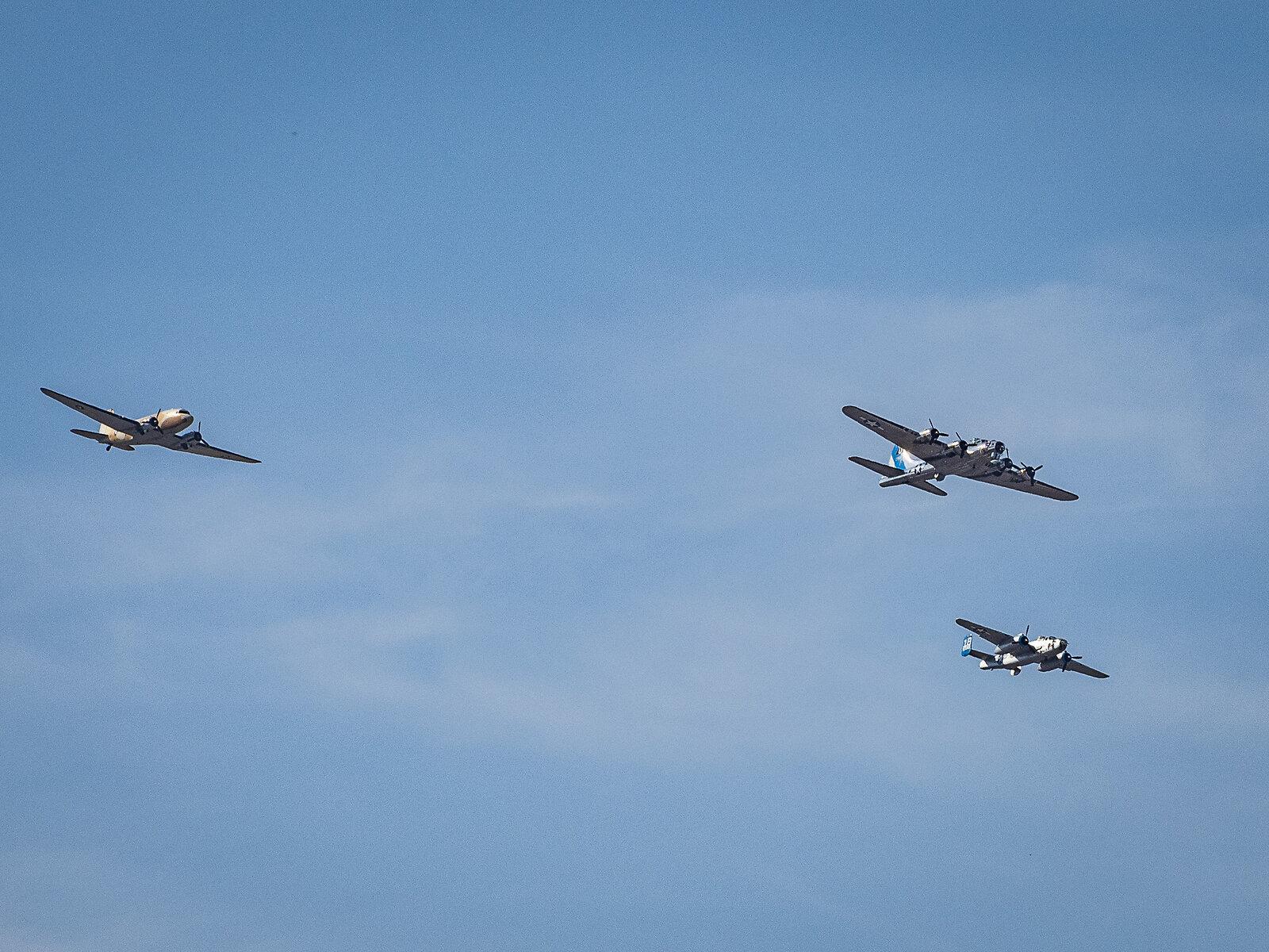 VE Day 75th Anniv Flyover_-2.jpg