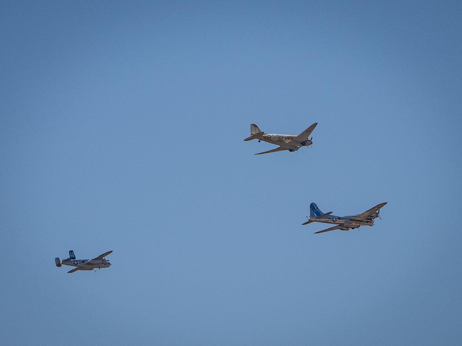 VE Day 75th Anniv Flyover_-4.jpg