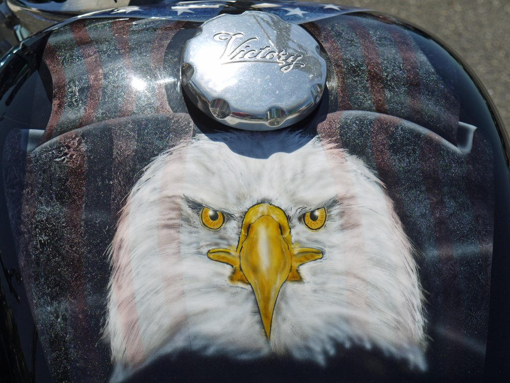 Victory Eagle.jpg