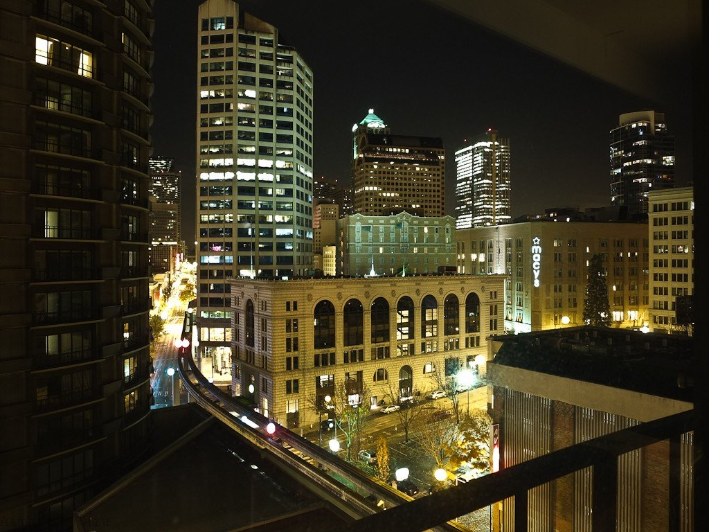 View_from_Westin_Seattle.jpg