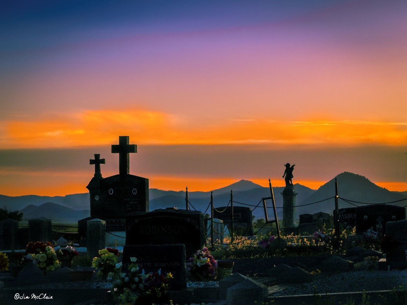 vinton-cemetery2014-022x1920.jpg