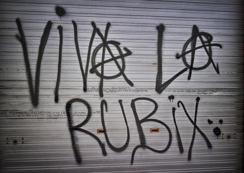 viva+la+rubix+resized.jpg