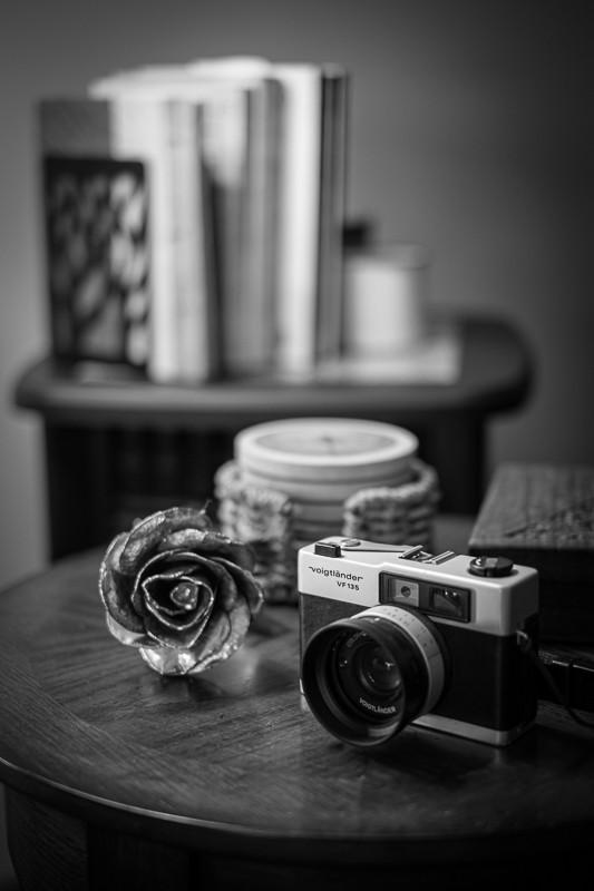 Voigtlander Camera Still Life - B+W.jpg
