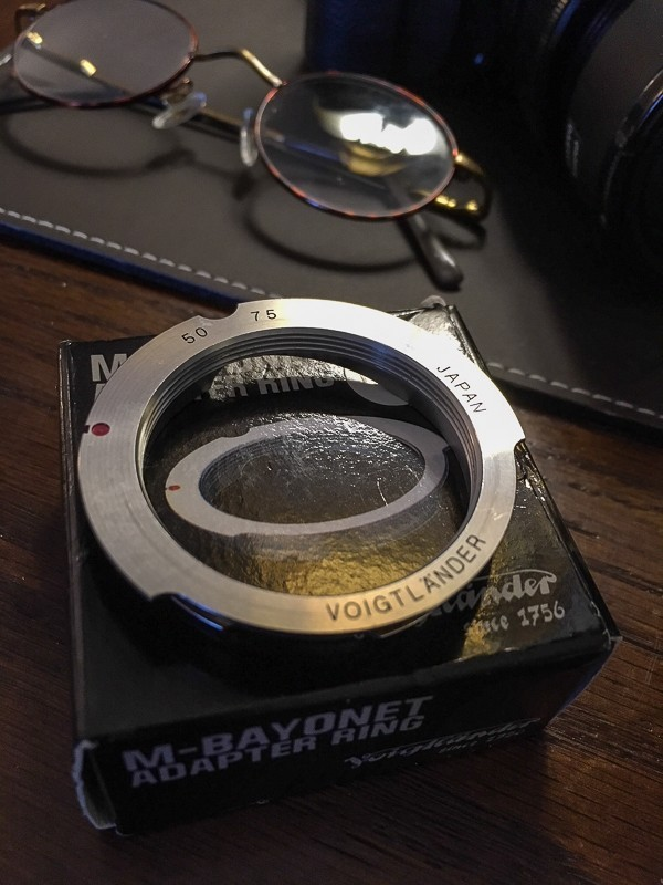 Voigtlnader Lens Adapter (1 of 1).jpg