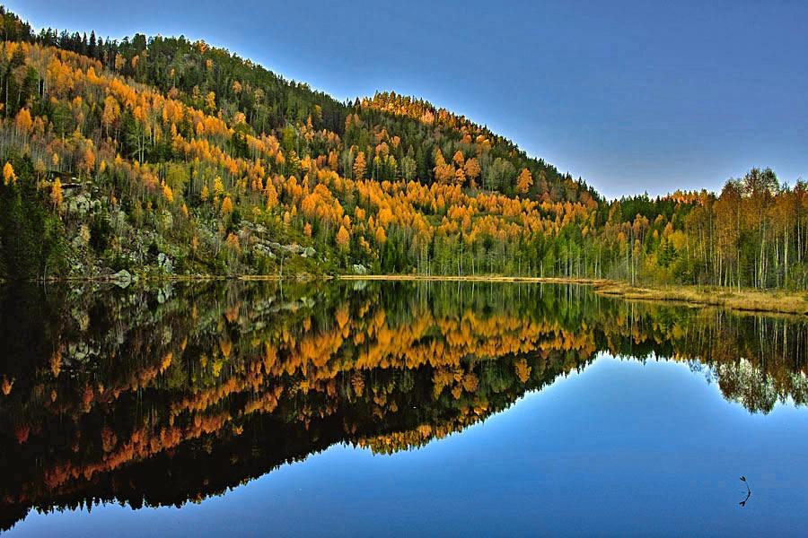 w-Norway.jpg