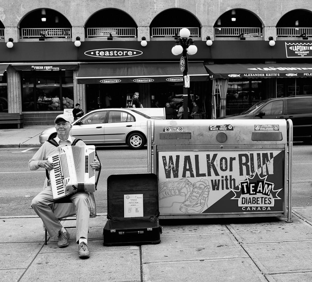 walk_or_run.jpg