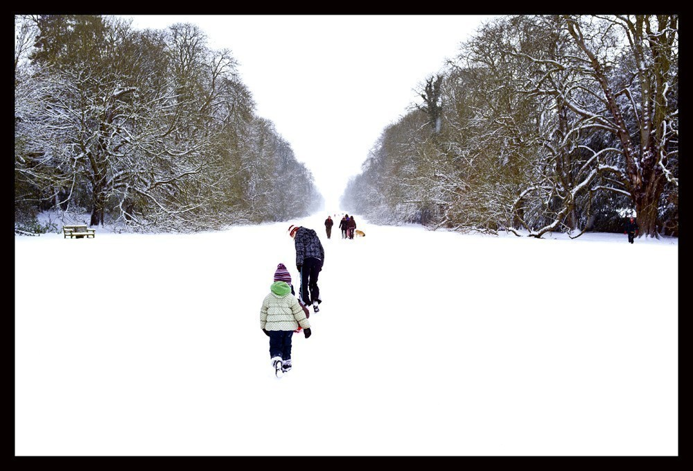 Walk_with_Mum.jpg
