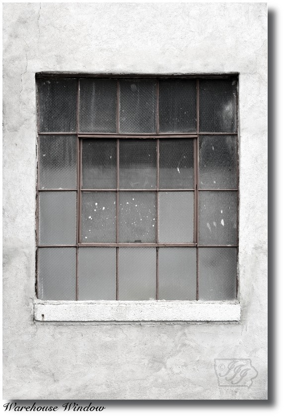 Warehouse%20Window_1967%20post.jpg