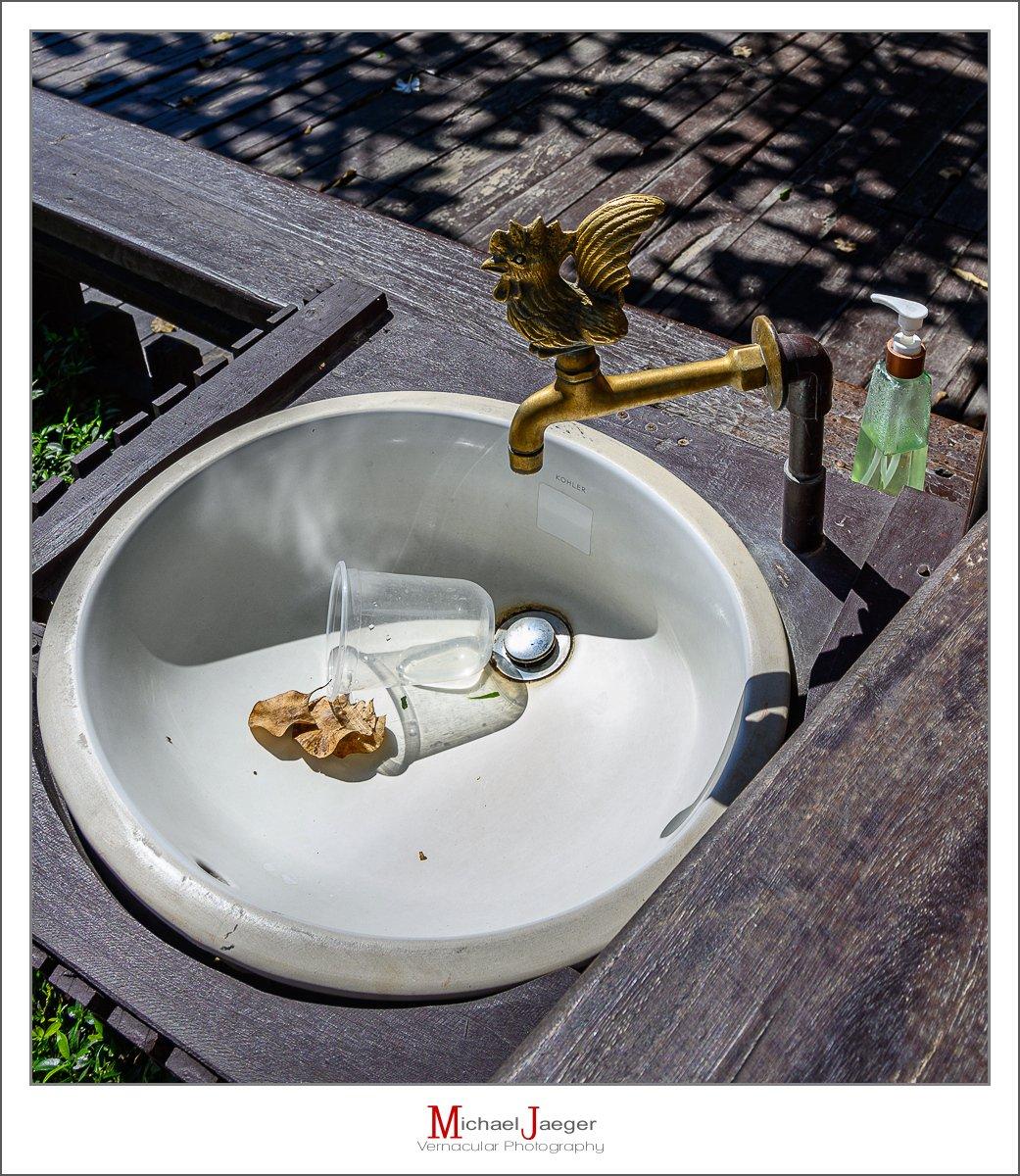 wash your hands-1.jpg