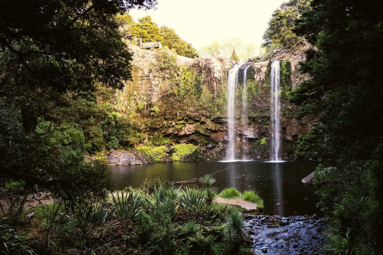 Wasserfall12.jpg