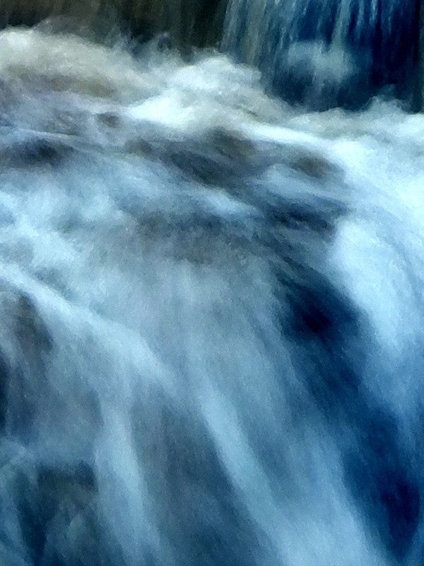 Water_Colour_1_800.jpg