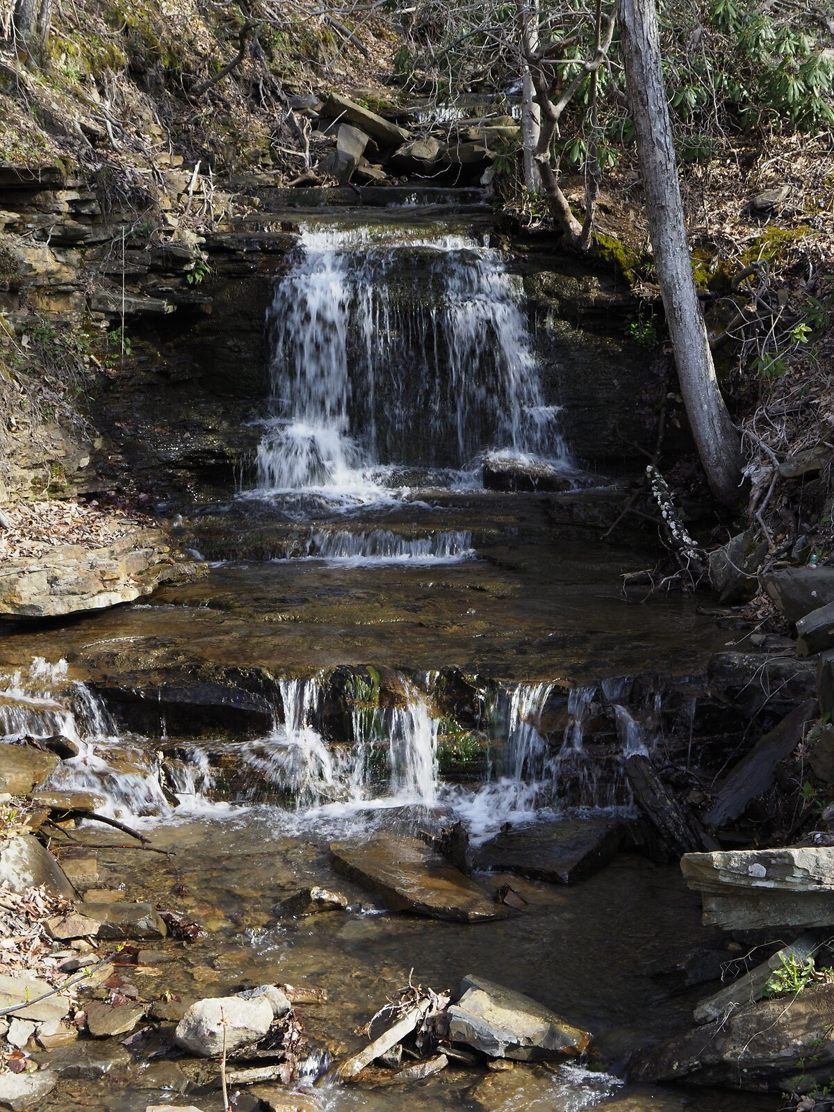 waterfall large.JPG