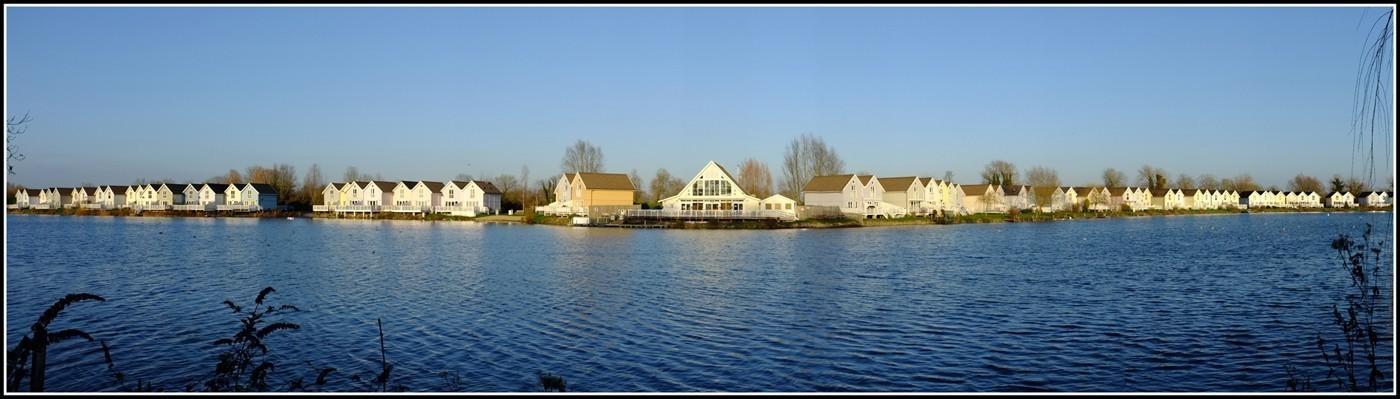 Watermark_Panoramic.jpg