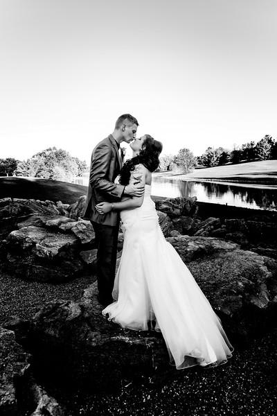 Wedding-172-L.jpg