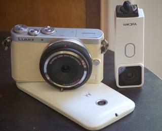 whitecams.jpg